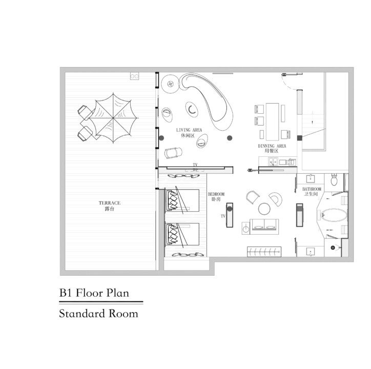 xl-muse_ripple-hotel_plan_3
