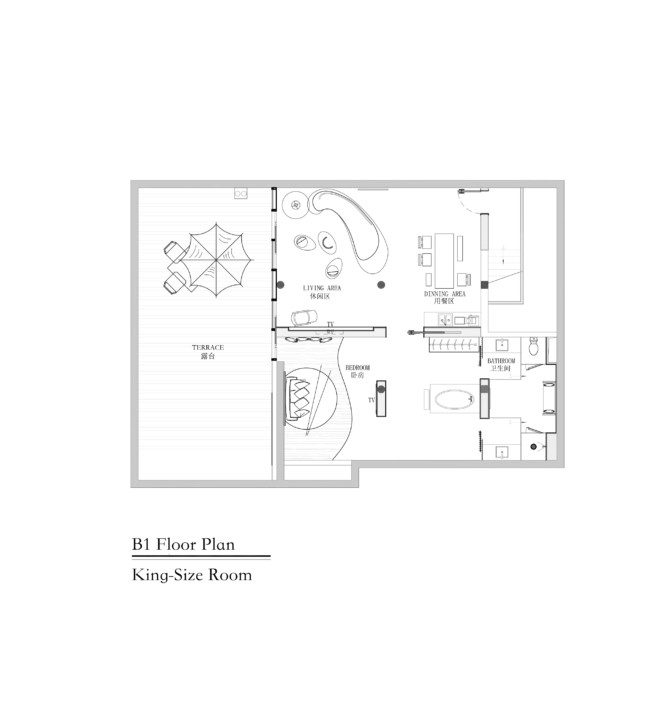 xl-muse_ripple-hotel_plan_4