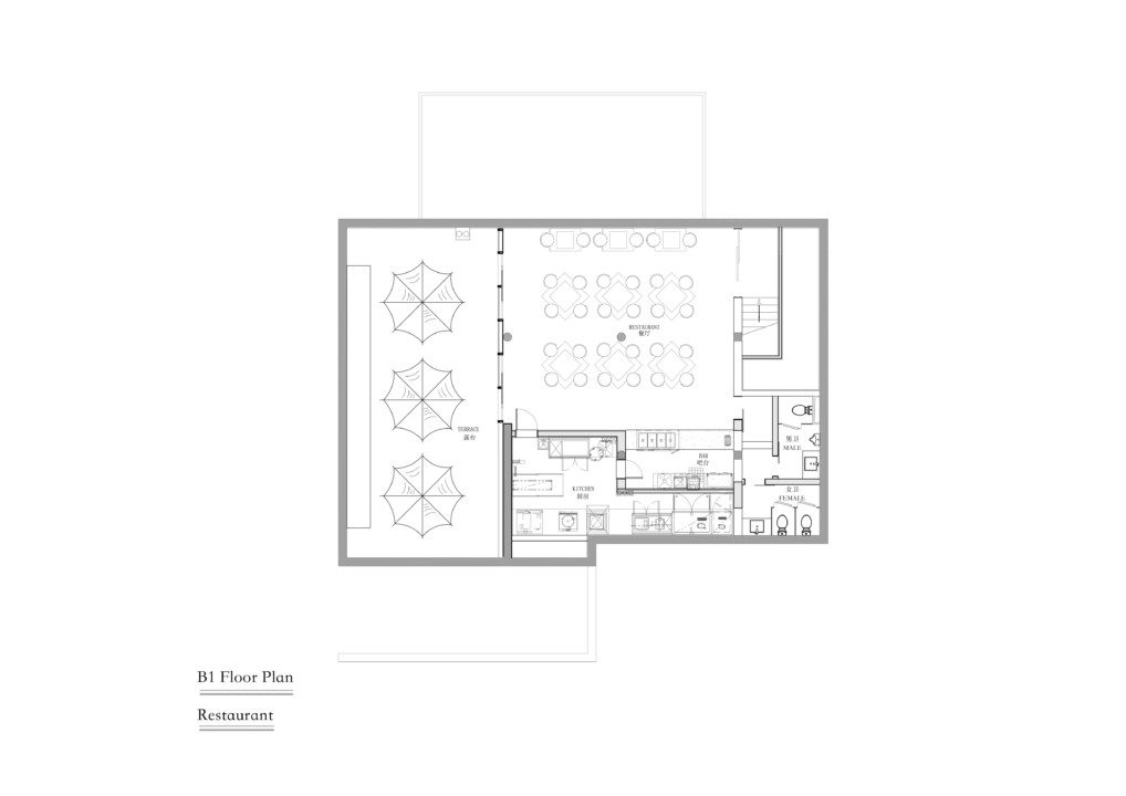xl-muse_ripple-hotel_plan_8