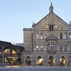 York Theatre Royal_ansicht_1