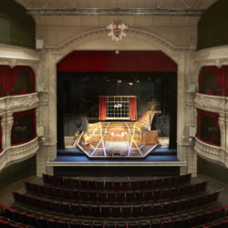 York Theatre Royal_ansicht_10