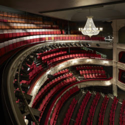 York Theatre Royal_ansicht_9