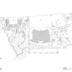 York Theatre Royal_plan_4
