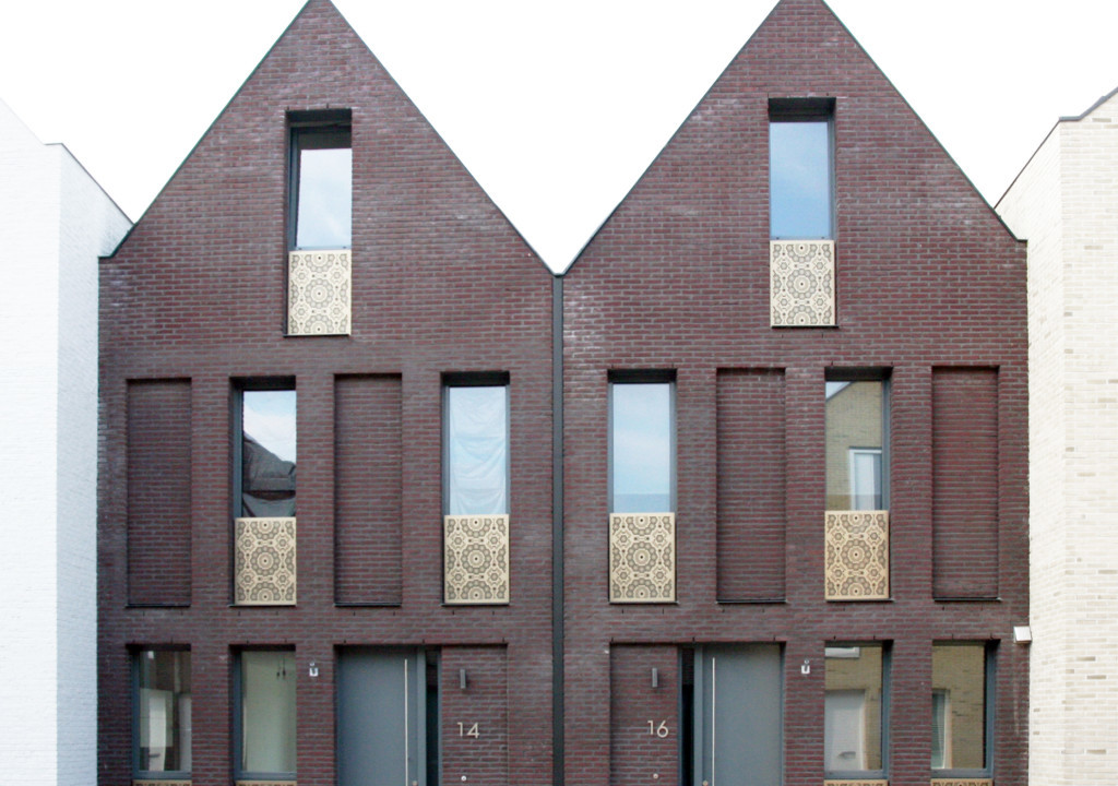 Zeeuws Housing_Ansicht_1