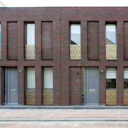 Zeeuws Housing_Ansicht_2