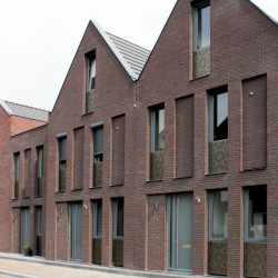 Zeeuws Housing_Ansicht_3