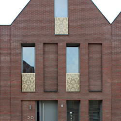 Zeeuws Housing_Ansicht_4