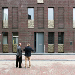 Zeeuws Housing_Ansicht_5