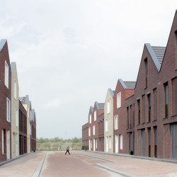 Zeeuws Housing_Ansicht_6