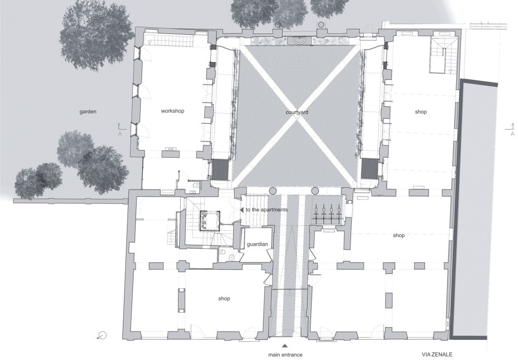 Zenale Building Renovation_Plan_3