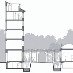 Zenale Building Renovation_Plan_4