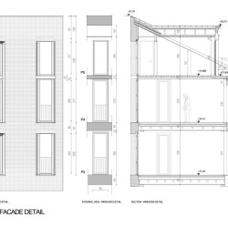 Zenale Building Renovation_Plan_5