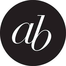 Alexandra Buchanan Architects - Logo