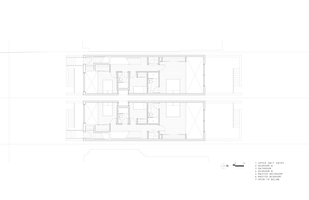bca_double duplex_drawing_plan-01