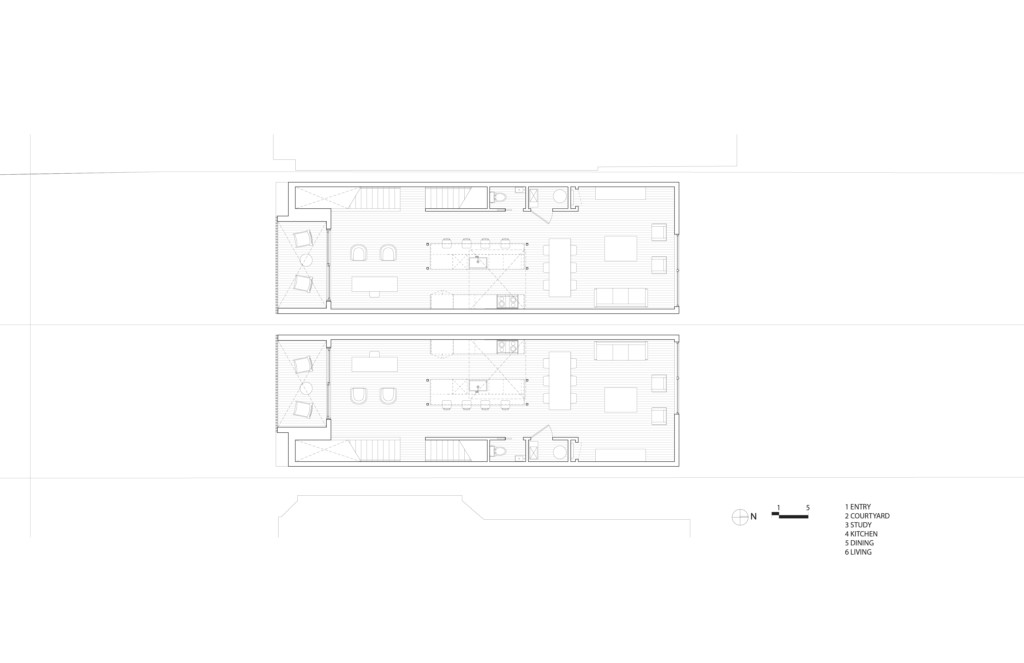 bca_double duplex_drawing_plan-02