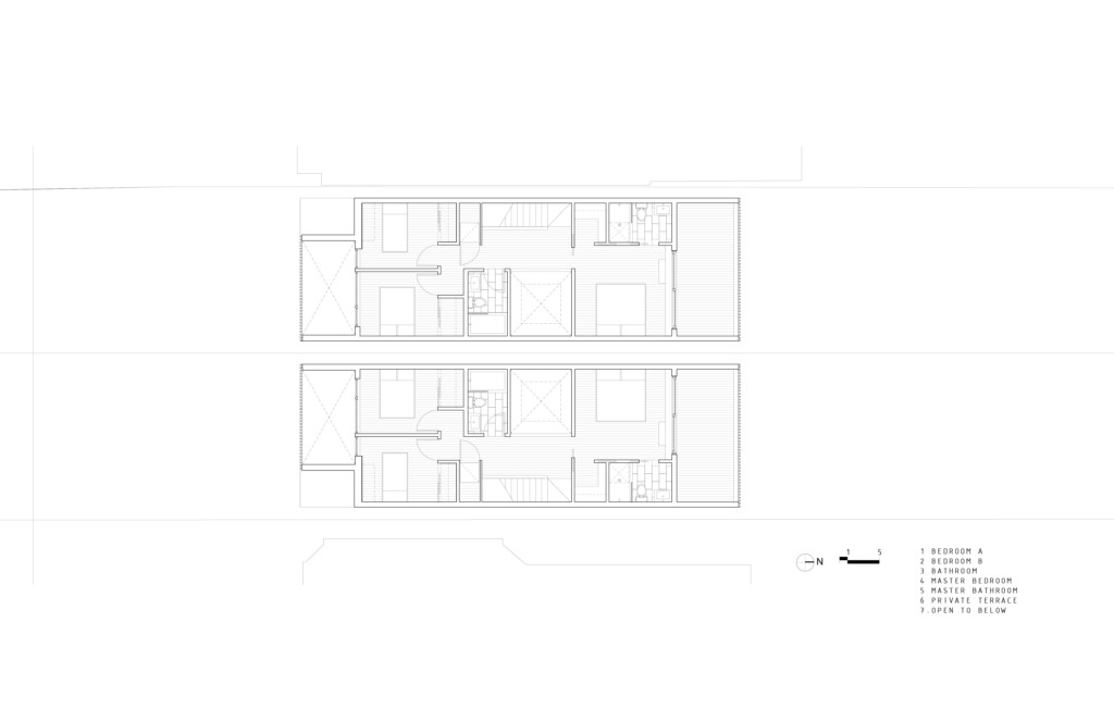 bca_double duplex_drawing_plan-03