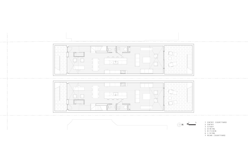 bca_double duplex_drawing_plan-b1