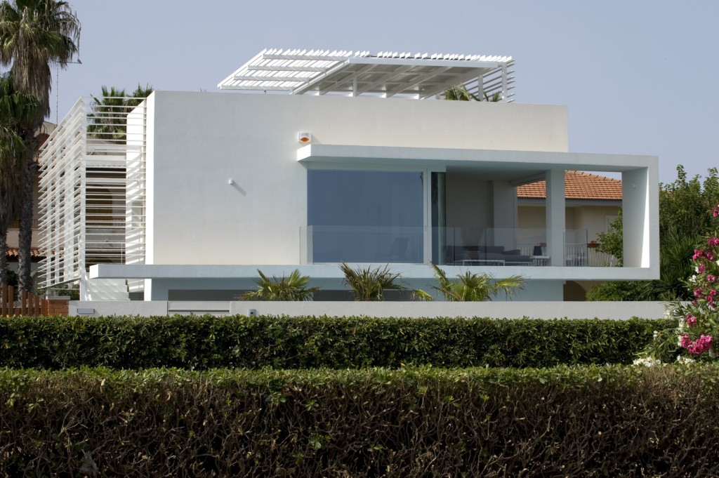 casa erny_ansight_2