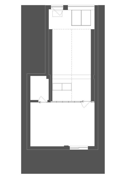 glam space_plan_2