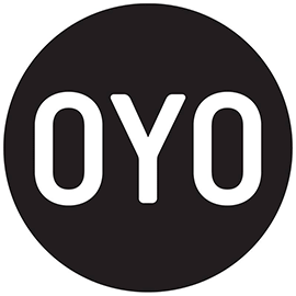 OYO Architects - Logo