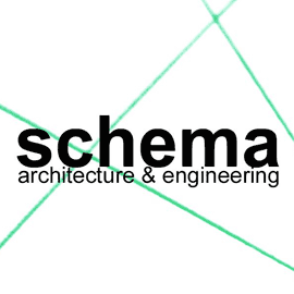 Schema Architecture & Engineering - Logo