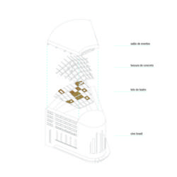 structural archeology_plan_5