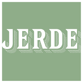 The Jerde Partnership - Logo