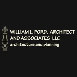 William L. Ford, Architect and Associates (WLFA)