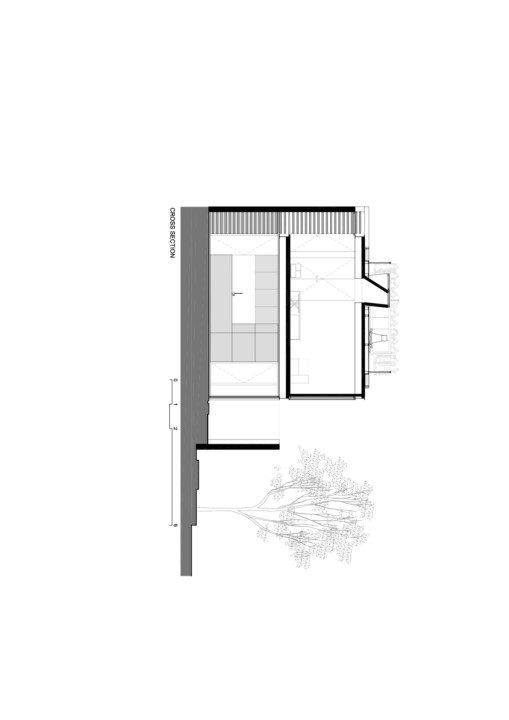 willo house_cross section-001