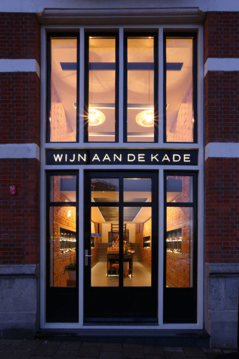 wineshop_ansicht_1