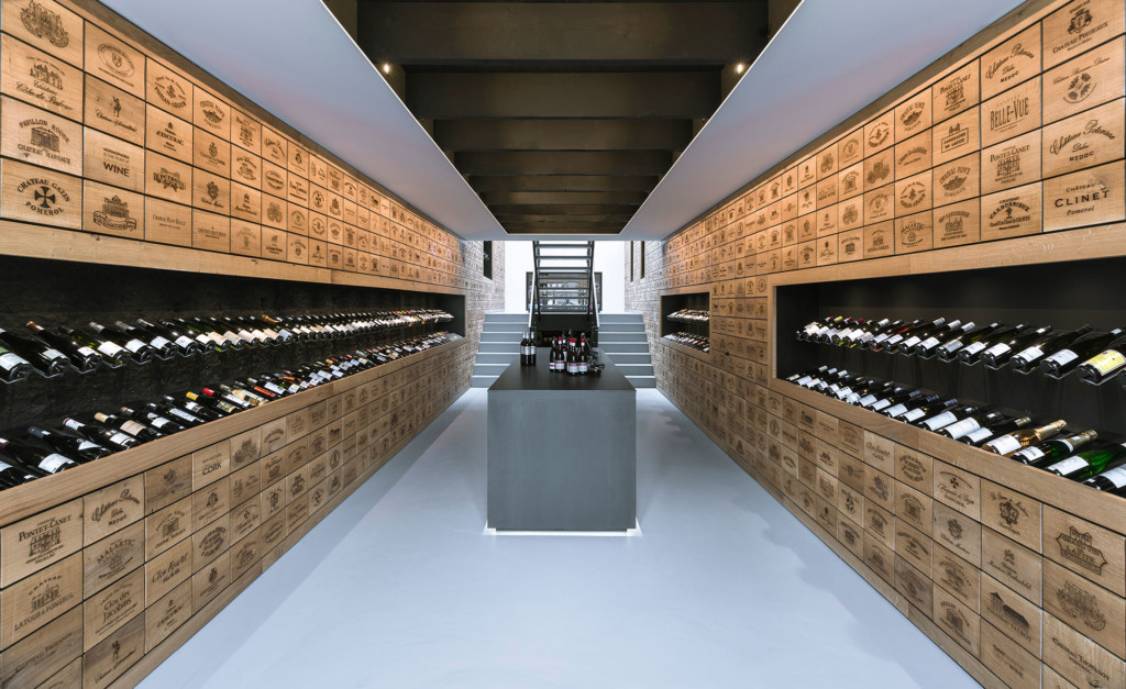 wineshop_ansicht_4