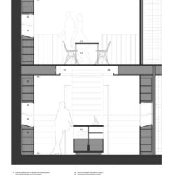 wineshop_plan_4