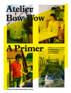Bow-Wow - A Primer