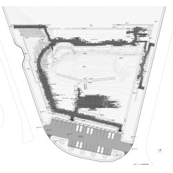 Sancaklar Mosque_Plan_2